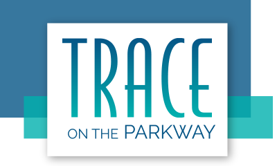 Trace on The Parkway