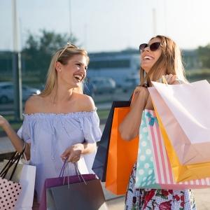 Trace-Edwardsville-Social-Living